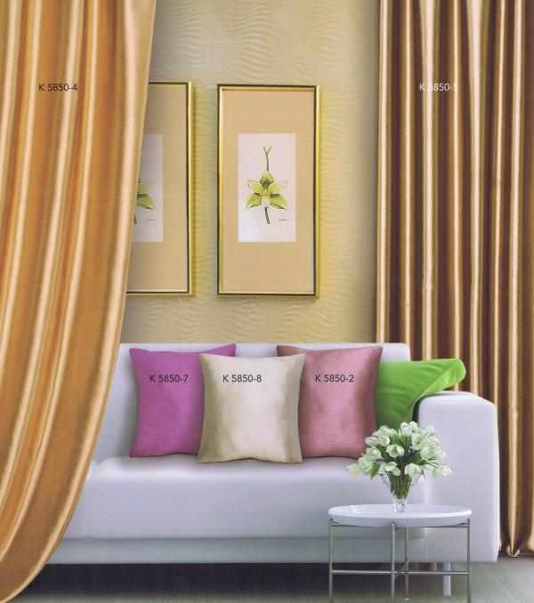 提花布-5550海瑞窗簾店