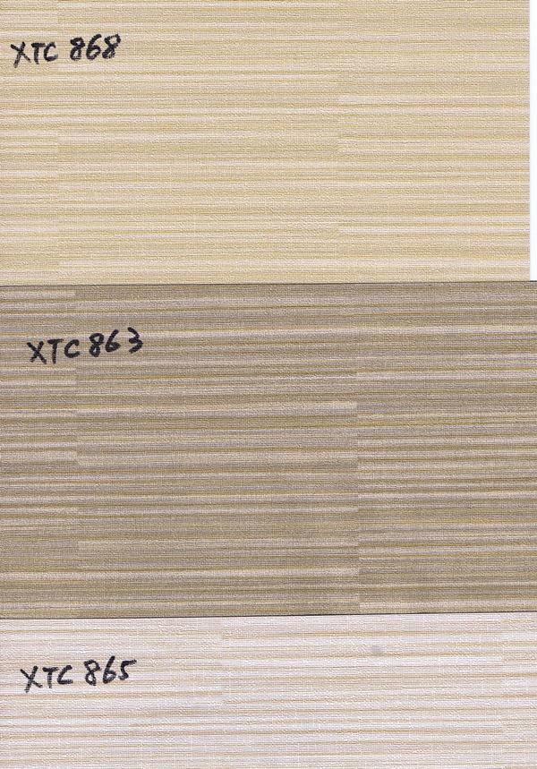橫紋-AA-P19