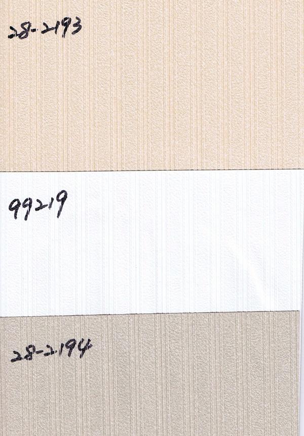 線條-AA-P93