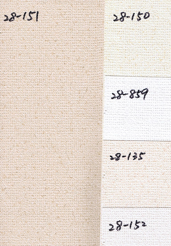 織紋-AA-P101