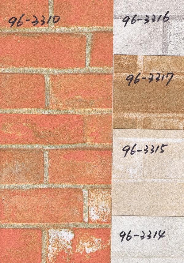 磚牆-AA-P75
