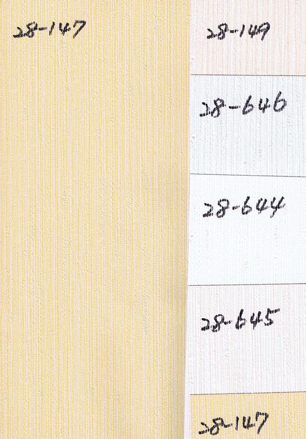 線條-AA-P105