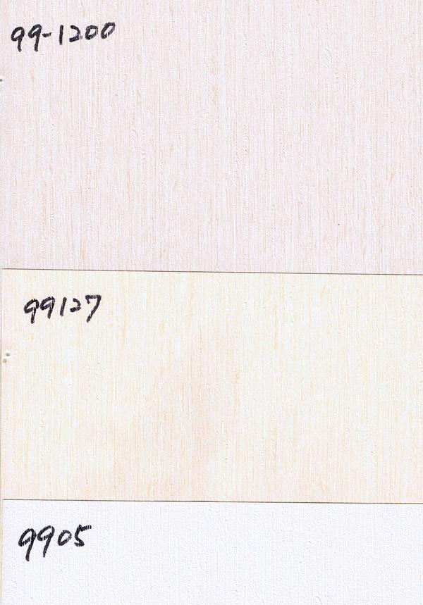 線條-AA-P96