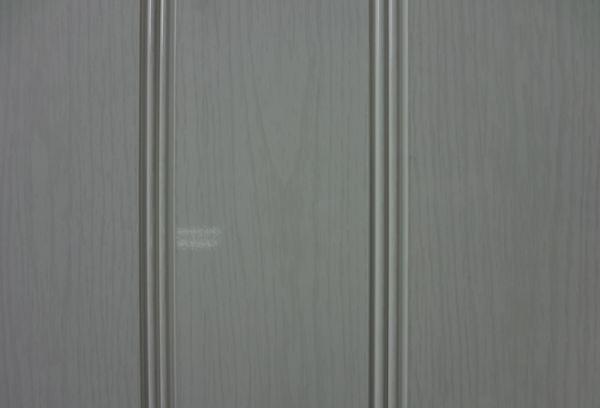 110mm拉門-6811