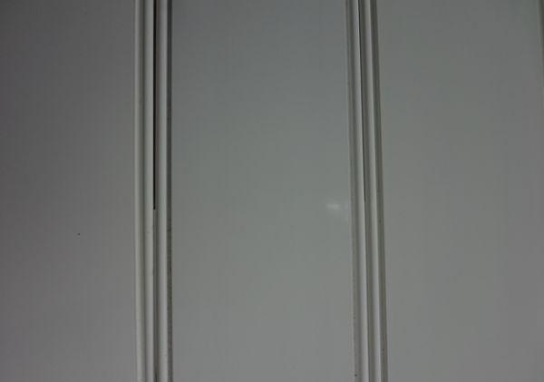 110mm拉門-6815